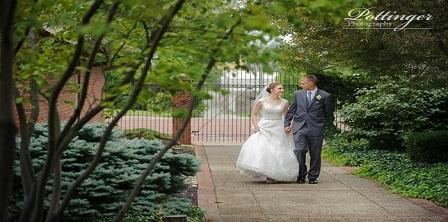 Top 6 Photography Tips from a Wedding Professional