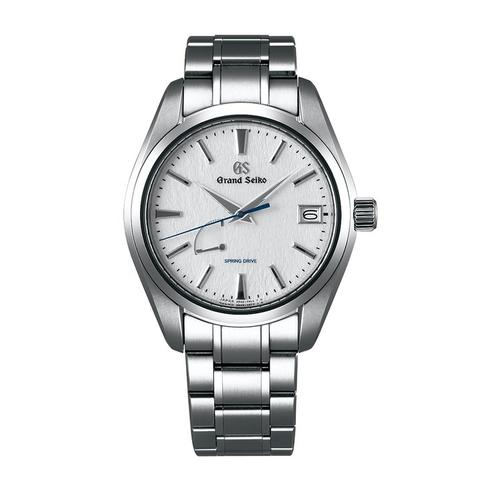 Grand Seiko Product Image