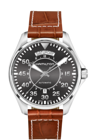 Hamilton Product Image