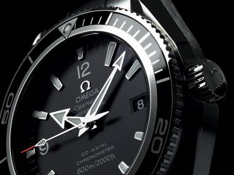 Omega Product Image