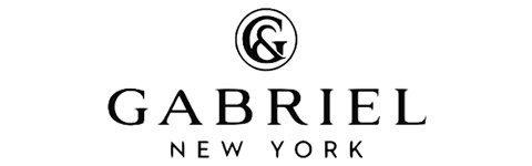 Gabriel New York Logo