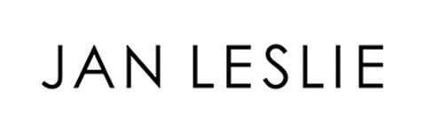 Jan Leslie Logo
