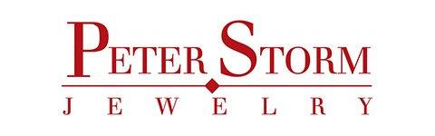 Peter Storm Logo