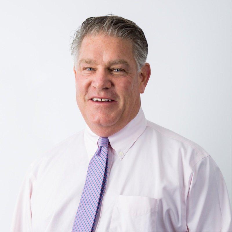 Rick Fehr