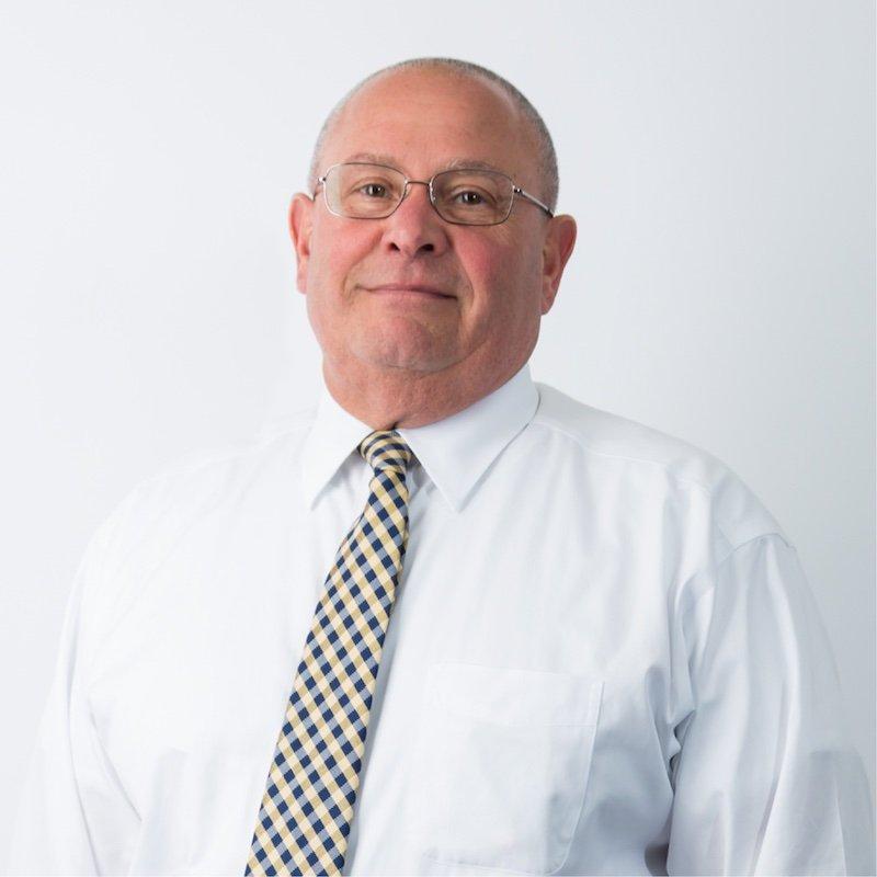 George Kiniyalocts