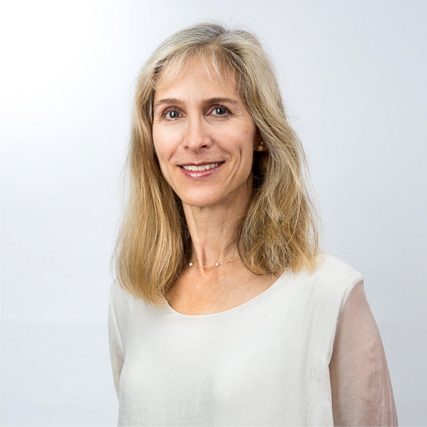 Catherine Batcheller