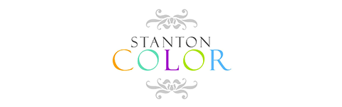 Stanton Color