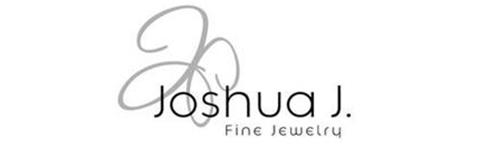 Joshua J
