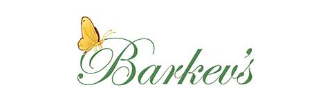 Barkevs