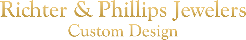 Richter & Phillips Custom Design
