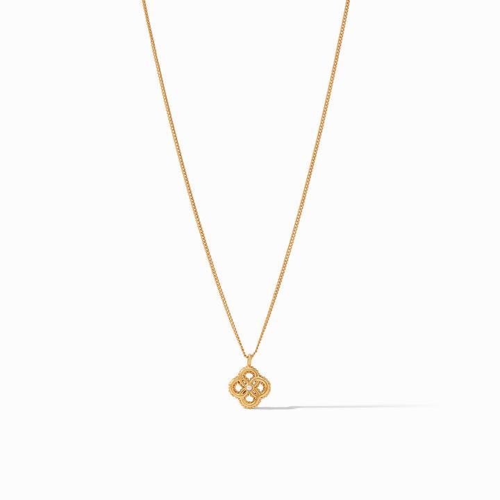 Chloe Delicate Necklace
