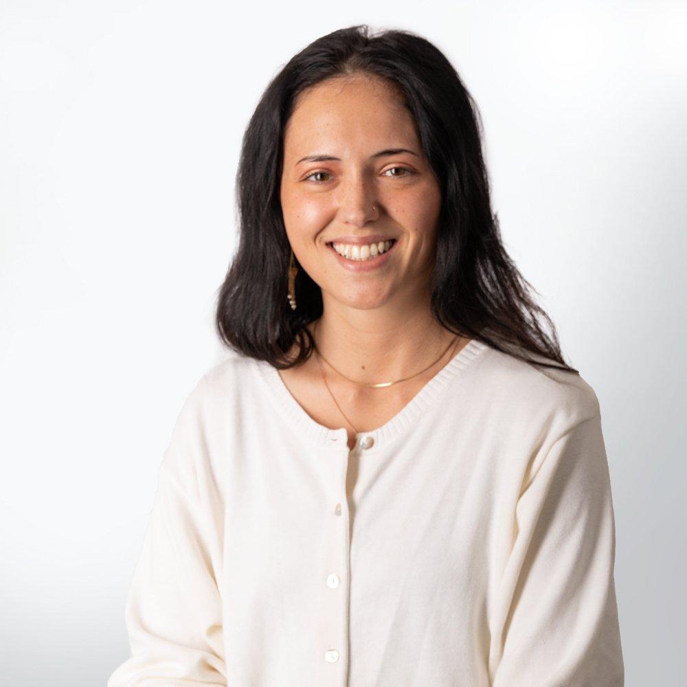 Emma Van Keuren