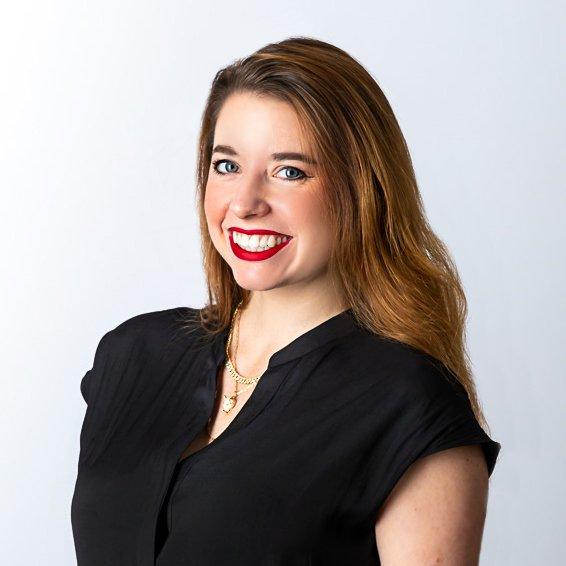 Rebecca Schaeper
