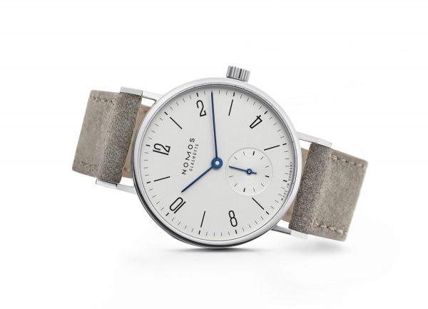 NOMOS Glashütte luxury watch
