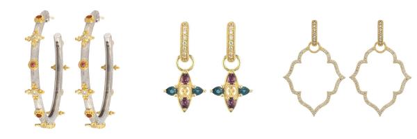 judefrances earrings