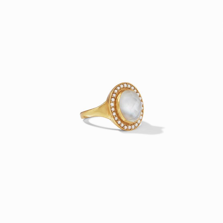 Julie Vos Juliet Ring